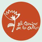 Camino De Los Altos Logo_050416